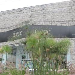 Lavandería Classic en Bogotá