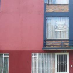 Sala De Belleza Personalizada en Bogotá