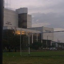 Instituto Nacional de Metrología de Colombia  en Bogotá