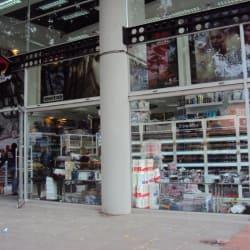 PP Beauty Store en Bogotá