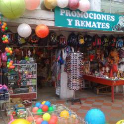 Promociones y Remates Leo  en Bogotá