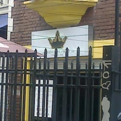 Quinta del Virrey Parrilla Bar en Bogotá