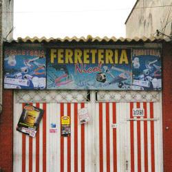Ferretería Nicol en Bogotá