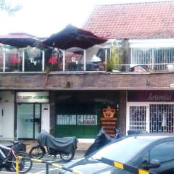 Artemisa Lencería Femenina en Bogotá