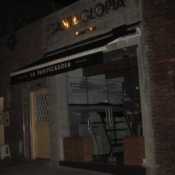 La Panificadora en Bogotá