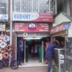 Wahoo Outlet en Bogotá