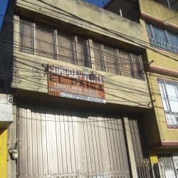 Compra y Venta El Paisa en Bogotá