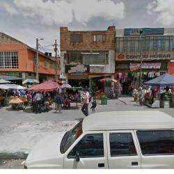 Remates Todo A 1000 & 2000  en Bogotá