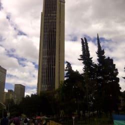 Seguros Tequendama en Bogotá