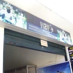 H2F Creaciones en Bogotá