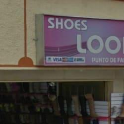 Shoes Look en Bogotá