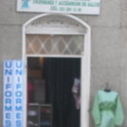 Confecciones Medicare en Bogotá