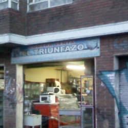 Compraventa El Triunfazo en Bogotá