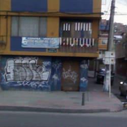 Compraventa Nuevo Milenio Del Sur en Bogotá