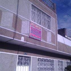 Corte y Confección en Bogotá