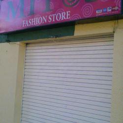 Mitos Fashion Store en Bogotá