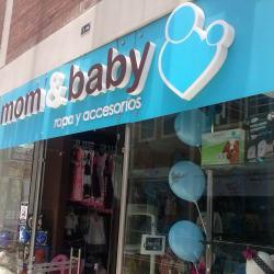 Mom & Baby  en Bogotá