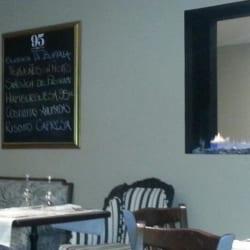 95 DC Cocina y Bar  en Bogotá