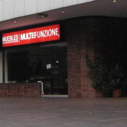 Muebles Multifunzione en Bogotá