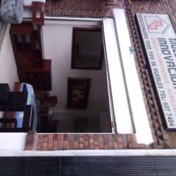 Muebles  Innovacion Deko en Bogotá