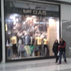 Gas Jeans - Groogy Salitre Plaza en Bogotá