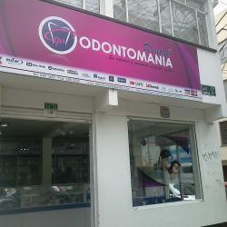 Dental Odontomanía en Bogotá
