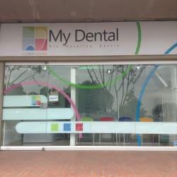 My Dental Carrera 68C  en Bogotá