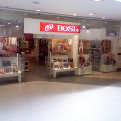 Bosi Centro Mayor en Bogotá