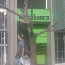 Cajero Servibanca Calle 53 en Bogotá