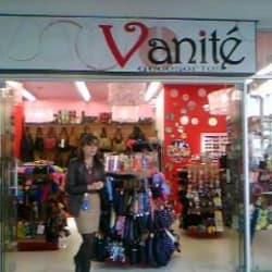 Vanité en Bogotá
