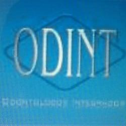 Odint Odontólogos Integrados en Bogotá