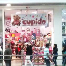 Tienda Cupido Plaza Imperial  en Bogotá