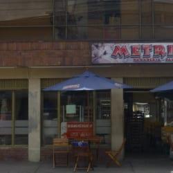 Metripan Panadería Pastelería en Bogotá