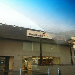 68 AV Street Mall en Bogotá