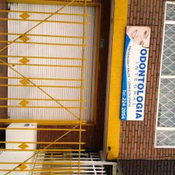 Odontología Integral Calle 64F Con 73B en Bogotá