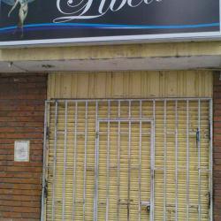 Variedades Libélula en Bogotá