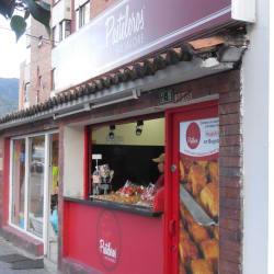 Pasteleros Hojaldre en Bogotá