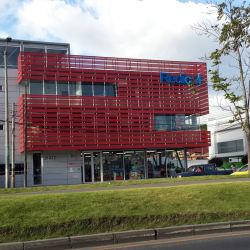 Redicool en Bogotá