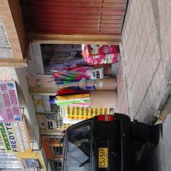 Textiles El Progreso en Bogotá