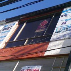 Servicio de ingenieria Soporte Tecnico en Bogotá