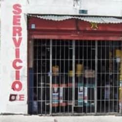 Servicio de Roscadora en Bogotá