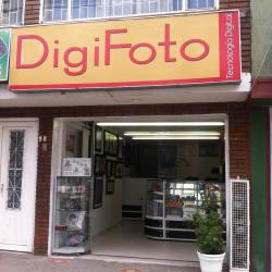 DigiFoto en Bogotá
