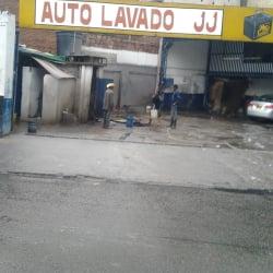 Auto Lavado J J en Bogotá