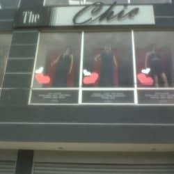 The Chic en Bogotá