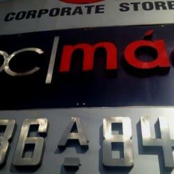 PC Mac en Bogotá