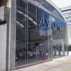 Avon Calle 53 en Bogotá