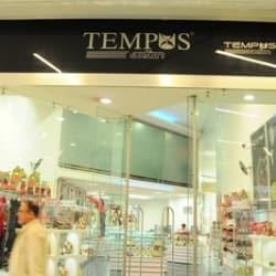 Tempus Joyería  en Bogotá