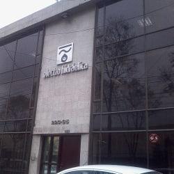 Electro Hidraulica S.A. Representaciones  en Bogotá