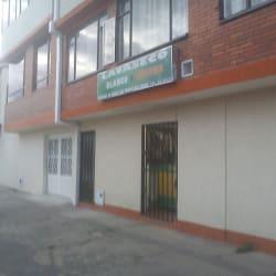 Lavaseco Blanco y Oscuro  en Bogotá
