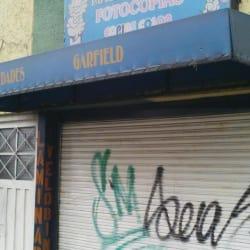 Variedades Grafield Papelería y Miscelánea en Bogotá